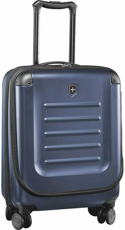Spectra 2.0 Expandable Global Carry On