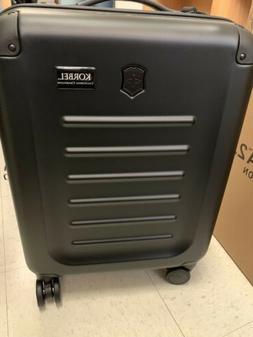 Victorinox Spectra 2.0 wheeled bag - black   NIB