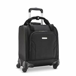 Samsonite Spinner Underseater with USB Port - Luggage