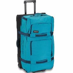 DaKine Split Roller 110L Luggage - Seaford - New