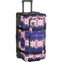 DAKINE Split Roller 85L Gear Bag