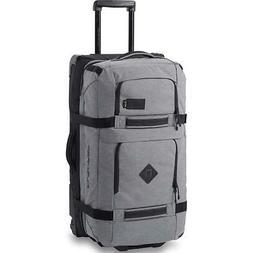 Dakine Split Roller 85L Travel Bag - R2R Ink