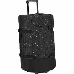 DAKINE Split Roller EQ 100L Rolling Gear Bag