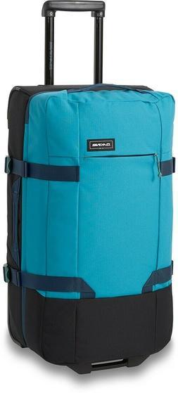 Dakine Split Roller Eq 75l Unisex Luggage - color Seaford Pe