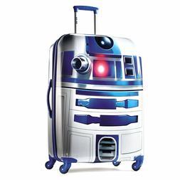 American Tourister Star Wars 28 Inch Hard-case Spinner