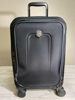 "Victorinox Swiss Army Nova Frequent Flyer Softside 22"" Car"