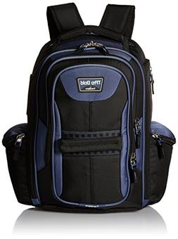 T-Pro Bold 2.0 Computer Backpack