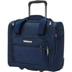 """T.P.R.C. Rafael 15"""" Carry-On Underseat with USB Port - Softs"""