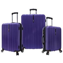 tasmania luggage case