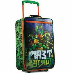 The Travel Bag For Kids Is Different From Disney's Wide And
