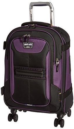 Travelpro TPro Bold 20 21 Expandable Spinner