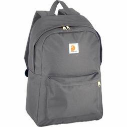 Carhartt Trade Series Backpack 100301