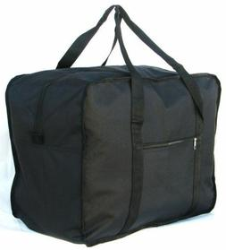 Travel Bag-Lightweight Cargo Maletin for Travel- Waterproof