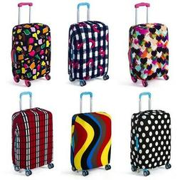 USA Luggage Suitcase Protective Cover Bag Dustproof Case Pro