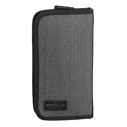 Dakine Travel Sleeve Unisex Accessory Document Wallet - Carb