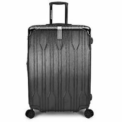 "Traveler's Choice Bell Weather 28"" Hardside Expandable Spinn"