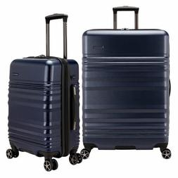 Traveler's Choice Pomona 2-piece Hardside Set