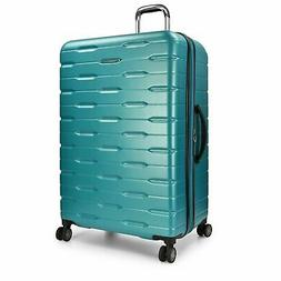 Traveler's Choice Ritani 30-inch Hardside Expandable Spinner