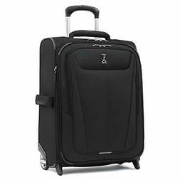 Travelpro Maxlite 5 Carry-on International Expandable Rollab