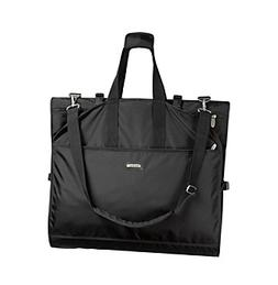 """Wally Bags® 66"""" Tri-Fold Destination Bag"""