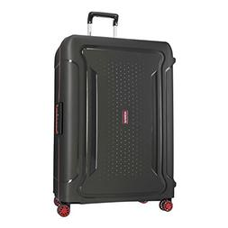 American Tourister Tribus 29 Spinner, Black