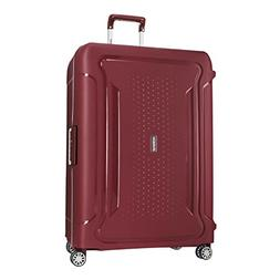 American Tourister Tribus 29 Spinner, Red