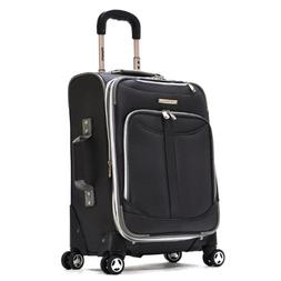 Olympia Tuscany 21in. Exp. Airline Carry-on