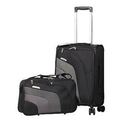Aerolite Ultra Lightweight Airline Approved Carryon & Under-