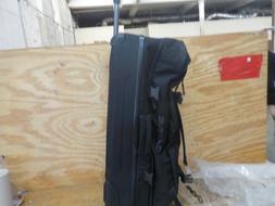 Dakine Unisex Split Roller Bag, 110L