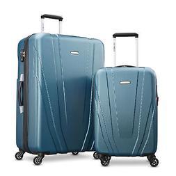 Samsonite Valor 2 Piece Set - Luggage
