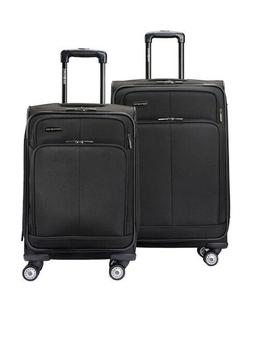 Samsonite Versatility 2-Piece Luggage Set