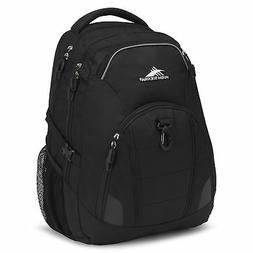 High Sierra Vesena Backpack