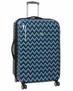 IT Luggage Virtuoso 28-Inch Hardside Spinner