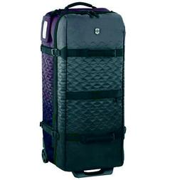 VICTORINOX VX 94L Touring Wheeled Expandable Extra-Large ANT