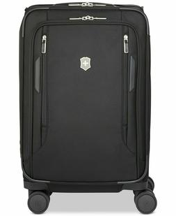 """VICTORINOX VX AVENUE 21.7"""" FREQUENT FLYER SPINNER CARRY ON S"""