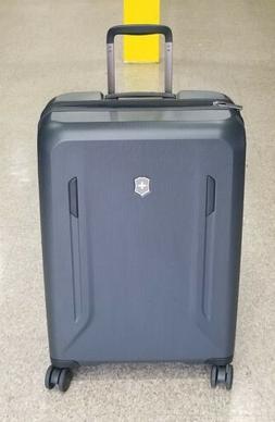 """VICTORINOX VX Avenue 26"""" Medium Luggage Hardside Spinner Sui"""