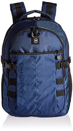 VX Sport Cadet Laptop Backpack