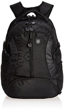 vx scout laptop backpack