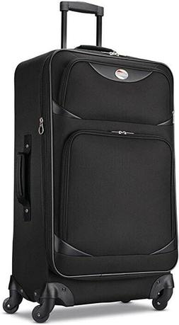 American Tourister Wakefield 5 Piece Luggage Set #105004 Im