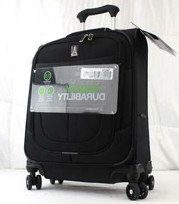 "TRAVELPRO WALKABOUT 4 20"" INTERNATIONAL SPINNER CARRY ON SUI"