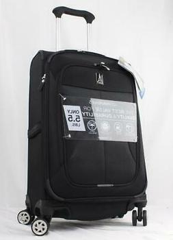 """TRAVELPRO WALKABOUT 5 21"""" LIGHTWEIGHT SPINNER  CARRY ON SUIT"""