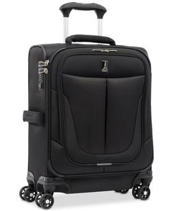 Travelpro Walkabout Lite 4 20in. Exp. Wide Body Spinner Lugg