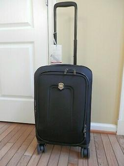 Victorinox Werks Traveler 6.0 Frequent Flyer Softside Carry-