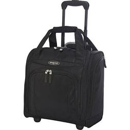 Samsonite Wheeled Underseater Small - 3 Color Choices - Mode