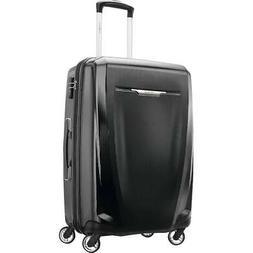 "Samsonite Winfield 3 DLX Spinner 25"" Checked Luggage -  -"