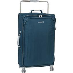 it luggage World's Lightest 8 Wheel Spinner 31.5 6 Colors So