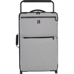 it luggage Worlds Lightest Los Angeles 2 Wheel 29.3 Softside