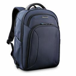 Samsonite Xenon 3.0 Large Backpack Navy