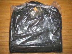Zegur Z-4224 Garment Bag Suit Carry On Travel & Business wit
