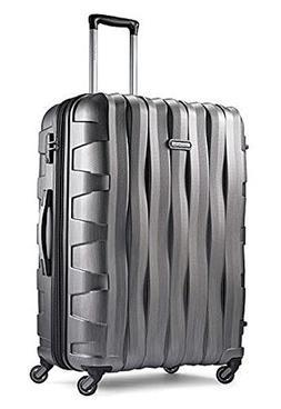 ziplite 3 0 hardside spinner luggage 20